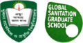Global Sanitation Graduate School (GSGS)